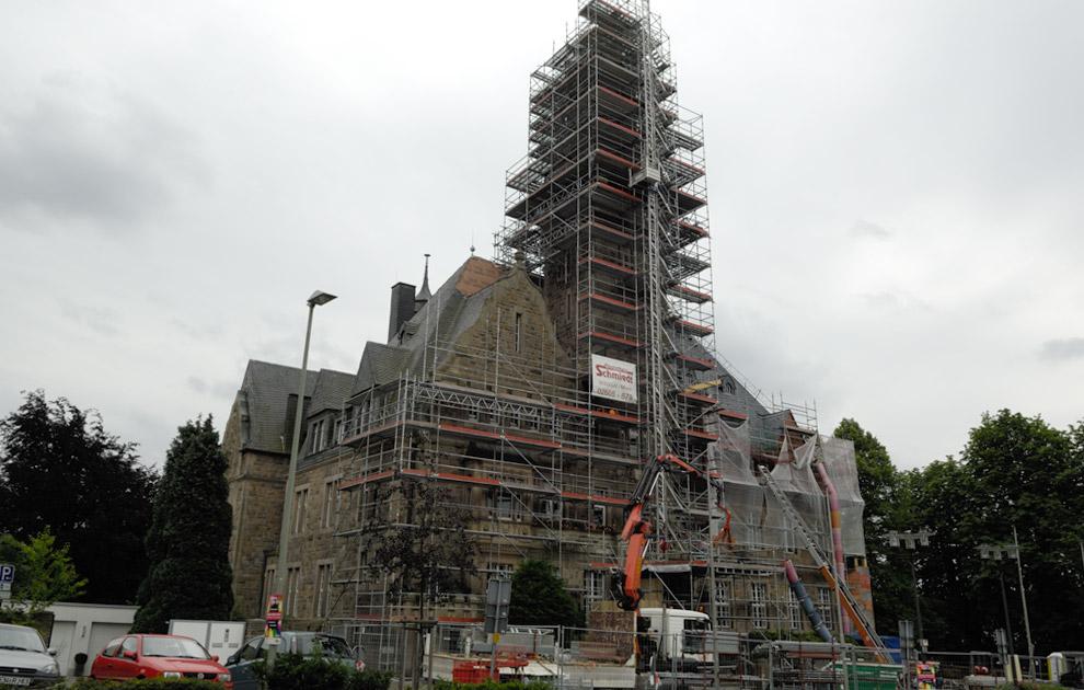 Rathausturm-Wettern-01