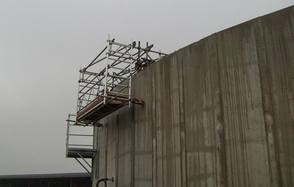 Sonderkonstruktionen-04