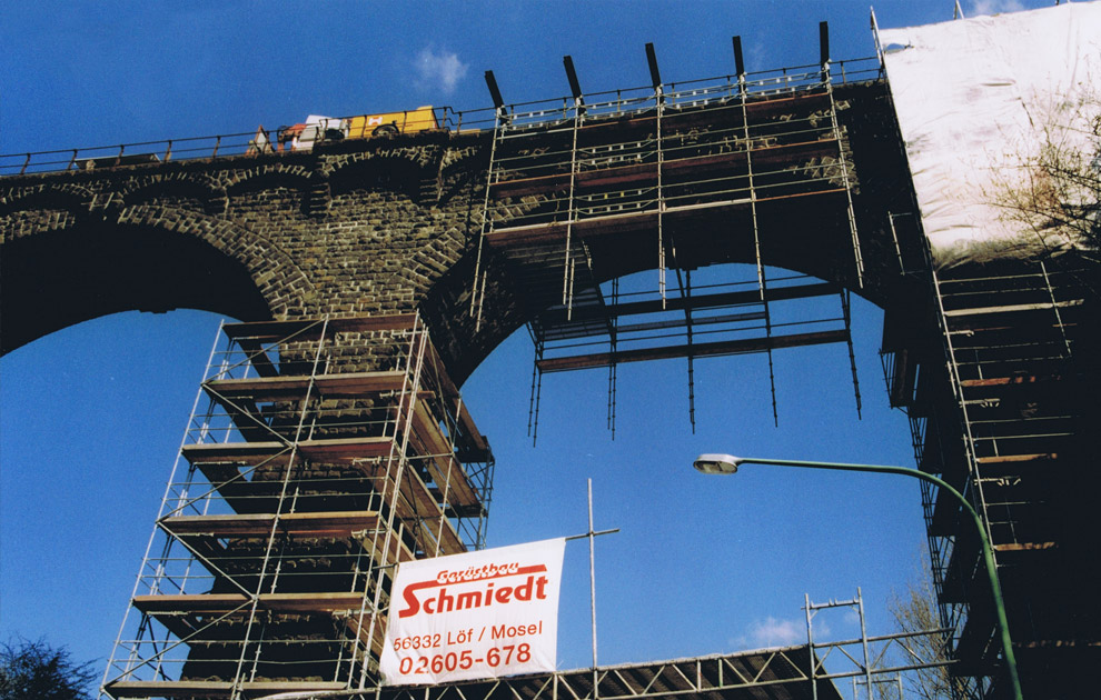 Viadukt-Eifel-01