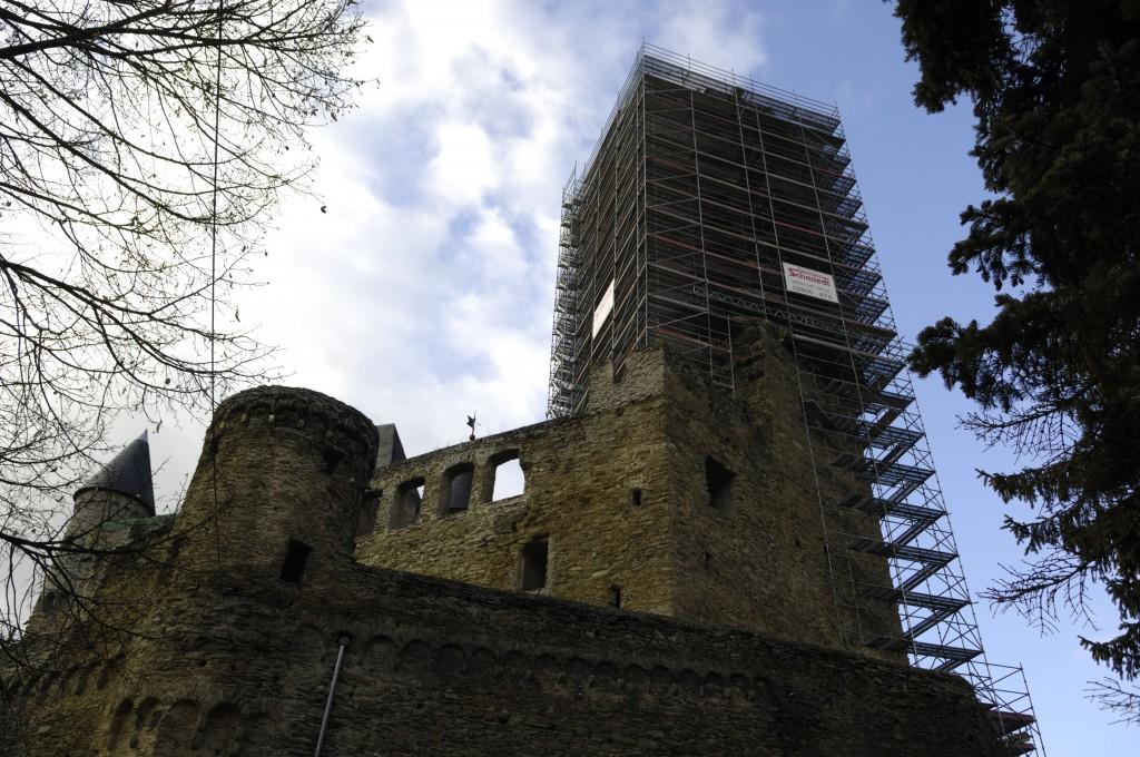 Burg Schwalbach_40_KDW