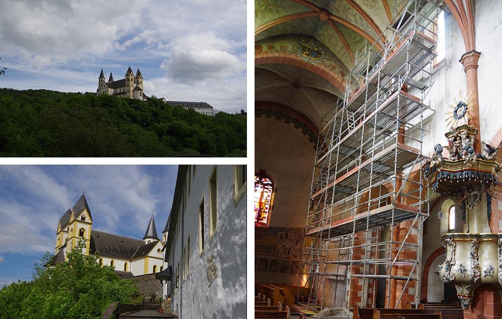 bilder-composing-KlosterArnheim1