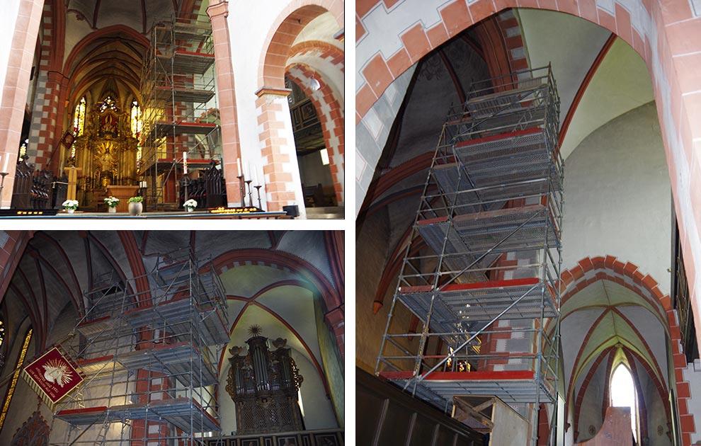 bilder-composing-KlosterArnheim2