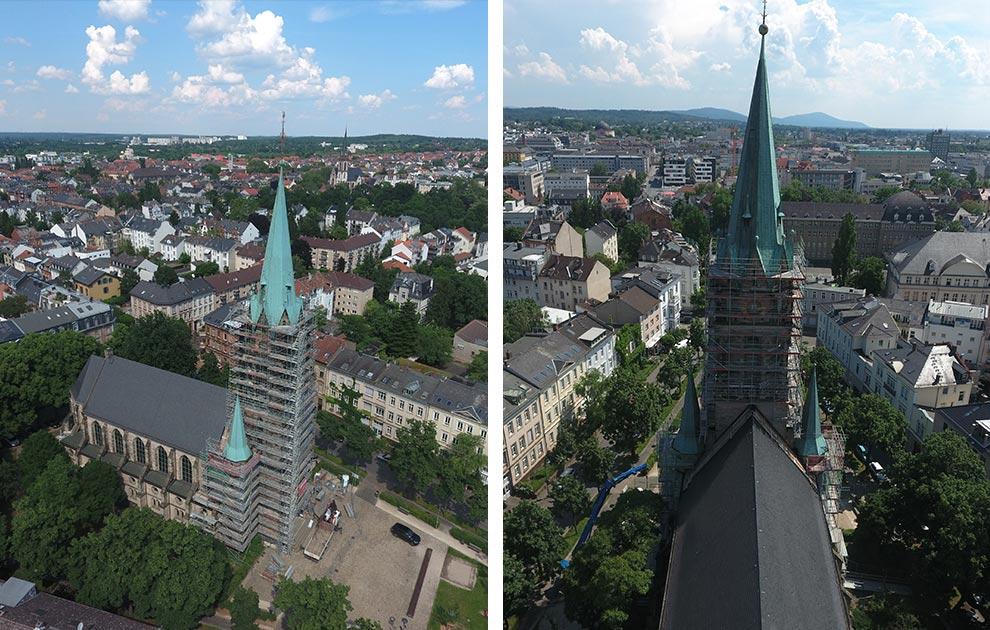 Darmstadt2