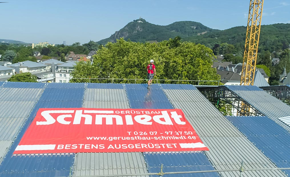 Schmiedt-Geruestbau_Mitarbeiter005