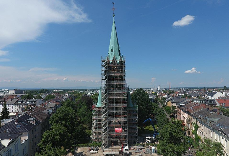 Darmstadt1